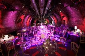 Live Entertainment_ Making the Most Out of Corporate Events